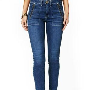 Ramy Brook Eva Skinny Jeans